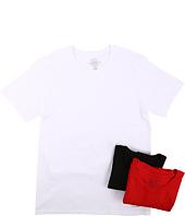 Calvin Klein Underwear - Short Sleeve Crew