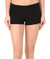 Commando - Butter Petal Shorts SL101