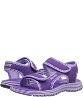 Teva Kids - Tidepool (Little Kid/Big Kid)