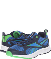Reebok Kids - Almotio RS (Little Kid/Big Kid)