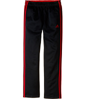 adidas Kids - Tech Fleece Pants (Big Kids)