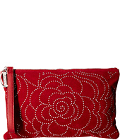 CARLOS by Carlos Santana - Rosie Large Clutch