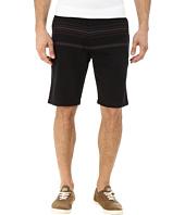 O'Neill - Treehorn Stripe Shorts