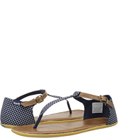 Keds - Tealight Strap Dot