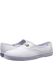 Keds - Breeze Salt Washed