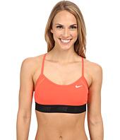 Nike - Racerback Sport Bra