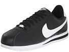 Nike - Cortez Leather