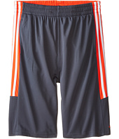 adidas Kids - Key 2 Shorts (Big Kids)