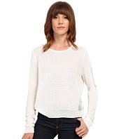 Olive & Oak - Essential Sweater