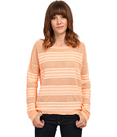 Olive & Oak - Rope Stripe Pullover