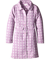 Pumpkin Patch Kids - Finding Anastasia Willow Spotty Coat (Little Kids/Big Kids)