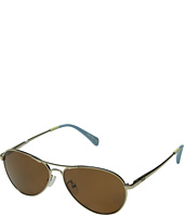 TOMS - Kilgore Polarized