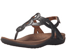 Rockport Cobb Hill Collection Cobb Hill Ramona