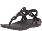 Rockport Cobb Hill Collection Rockport Cobb Hill Collection Cobb Hill Ramona