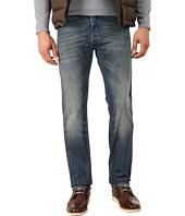 Diesel - Iakop Jeans 0R4S4