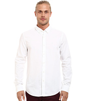 Mavi Jeans - Fitted Basic Shirt