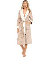 N by Natori - Cashmere Fleece Robe