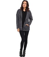 Mavi Jeans - Long Jacket