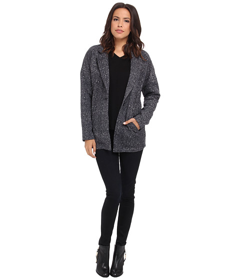 Mavi Jeans Long Jacket