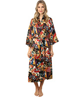 N by Natori - Turkish Jewel Robe