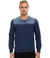 Mavi Jeans - Indigo Sweatshirt