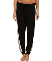 DKNY - Group Pants