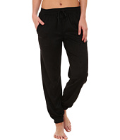 DKNY - A New Chapter Pants