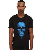 The Kooples - Tencel Cotton Jersey T-Shirt