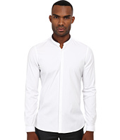 The Kooples - Paper Popeline Shirt