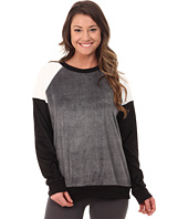 DKNY - A New Chapter Long Sleeve Top