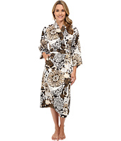 N by Natori - Blossom Shade Robe