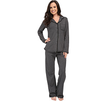 DKNY - Present Perfect Long Sleeve Top and Pants Set