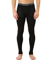 Calvin Klein Underwear - Air Micro Leggings