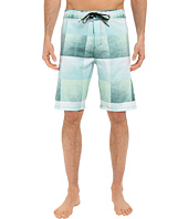 Hurley - Phantom Kingsroad Light 21