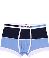 Kenneth Cole Reaction - Trunk