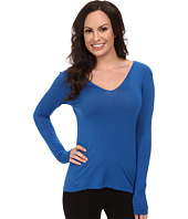 Josie - Josie Tees Long Sleeve Top