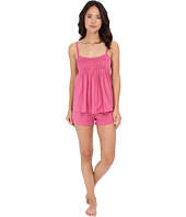 Hanro - Juliet Short Pajama