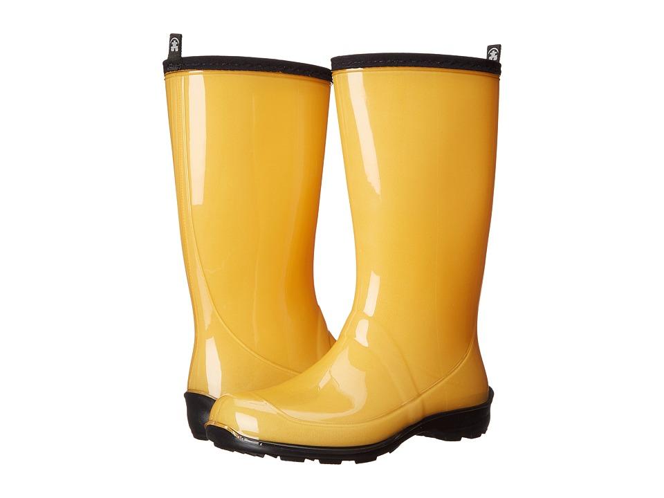 Kamik Heidi (Amber) Waterproof Boots