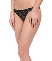 Hanro - Messina Bikini