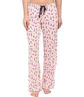 Jane & Bleecker - Jersey Pants 3581052