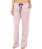 Jane & Bleecker - Jersey Pants 3581052