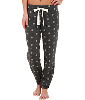 Jane & Bleecker - Double Knit Pants 3581072
