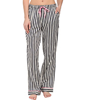 Jane & Bleecker - Sateen Pants 3581064