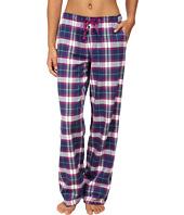 Jane & Bleecker - Flannel Pants 3581057