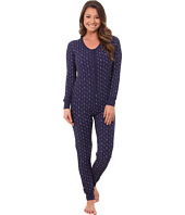 Jane & Bleecker - Thermal One-Piece 3581061