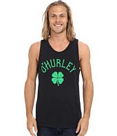 Hurley - O'Hurley Tank Top