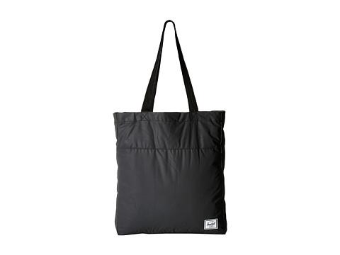 Herschel Supply Co. Packable Travel Tote Bag