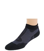 DeFeet - LeviTator Lo 4-Pair Pack
