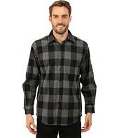 Pendleton - Lodge Shirt