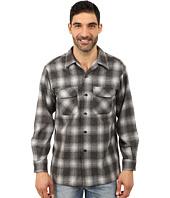 Pendleton - Board Shirt